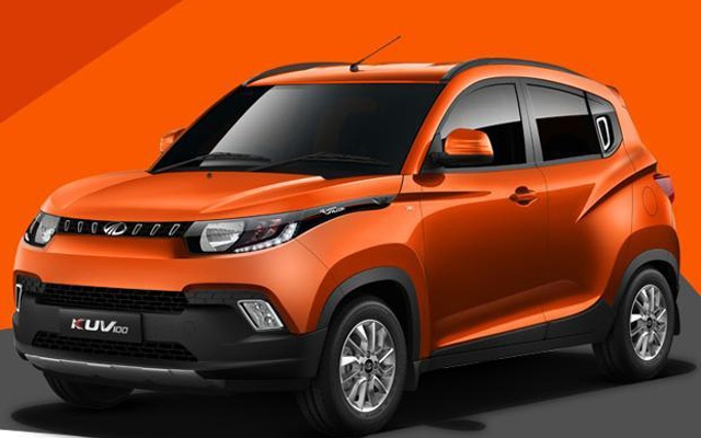 The First Indigenous Sri Lankan Car Will Roll Out Next Year