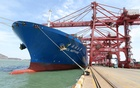 Volatile US-China trade situation proves tricky for investors