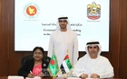 Deal signed, UAE to recruit Bangladeshi domestic workers
