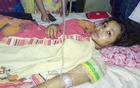 Condition of woman who lost a leg in Dhaka bus accident worsens, doctors say