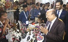 Tofail asks Thailand to ease visa for Bangladeshis for better trade, tourism