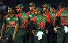 Bangladesh to open 2019 World Cup campaign against South Africa on June 2