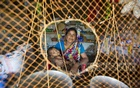 2020: Bangladesh looks to turn the tide after pandemic batters economy