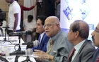 Govt to adjust savings certificate interest rates after budget: Muhith