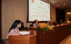 Bangladesh to table resolution for LDCs at UNESCAP for smooth transition support