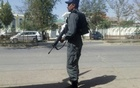 14 killed in Afghanistan clashes