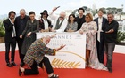 71st Cannes Film Festival - Photocall for the film