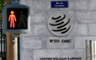 India and EU give WTO lists of US goods for potential tariff retaliation