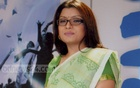 Actress Tazin Ahmed dies of heart attack