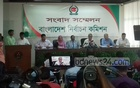 MPs cannot join local election campaign in own constituencies: CEC