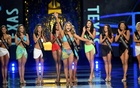 Miss America to end its swimsuit segment during annual competition