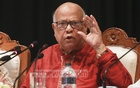 Muhith brushes aside BB gold adulteration report, says only 3kg was adulterated