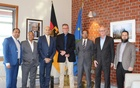 German firms form council for business growth in Bangladesh