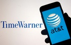Big business is squashing small after AT&T-Time Warner ruling