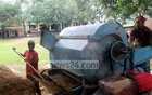 Govt rolls out Tk 1b in subsidy for farm machinery purchase