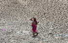 Half of South Asia living in vulnerable climate hotspots: World Bank