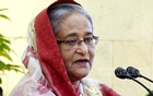 Gazipur polls herald Awami League victory in parliamentary election, says Hasina