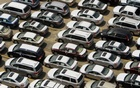 Over 40 countries object at WTO to US car tariff plan
