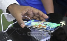 Bangladeshi factories are assembling smartphones to fully meet local demand.