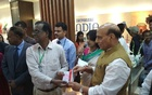 India unveils largest visa centre in the world in Bangladesh