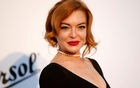 Lindsay Lohan to make US TV comeback in MTV reality series