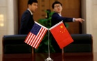 China plans tariffs on $60bn of US goods in latest trade salvo