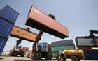 India to impose delayed tariffs on some US goods in September