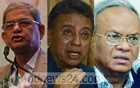 BNP's Mirza Fakhrul, Amir Khosru and Rizvi accused of 'sabotageagainst the state'