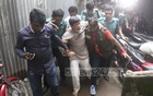 Photographer Shahidul Alam secures bail from High Court