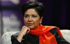 Amazon adds former PepsiCo CEO Indra Nooyi to board