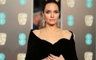 Angelina Jolie wants divorce finalised by end of 2018