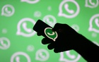 WhatsApp officially rolls out forward-message limit for India users
