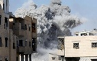 Death toll in Syria blast climbs to 69: Observatory
