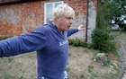 Splits in Conservative Party deepen over Boris Johnson's burqa comments