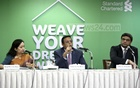 Standard Chartered introduces 'market-first, innovative' home financing solution