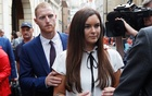 England cricketer Stokes cleared after trial over street brawl