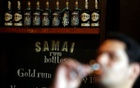 Moderate alcohol consumption is not safe, says global study