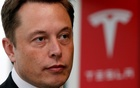 Tesla CEO Musk drops pursuit of $72 bln take-private deal