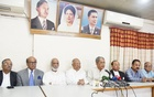 Government using judiciary to frame Khaleda Zia, son in Aug 21 grenade attack, says BNP