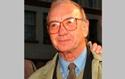 Tony award-winning US playwright Neil Simon dies at 91