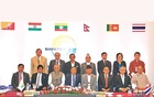 BIMSTEC summit: Foreign ministers agree on $50b projects