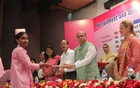 Over 1,000 midwives take oath to serve in Bangladesh