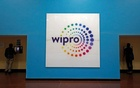 India's Wipro wins biggest ever contract, over $1.5 billion