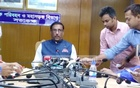Election-time government to be formed in mid-October, says Quader