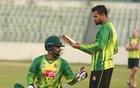 Bangladesh should remember Tamim, says Mashrafe