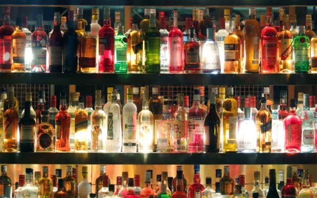 Excessive drinking killed over 3 million people in 2016