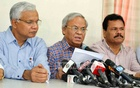 Grenade attack trial proceeding according to govt's guidelines: BNP