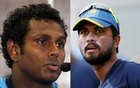 Chandimal to lead all Sri Lanka sides after Asia Cup flop