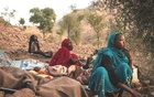 Bangladesh gives Tk 650m to Sudan in debt relief