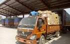 Bangladesh sends essential medicines to Bhutan as promised by Hasina